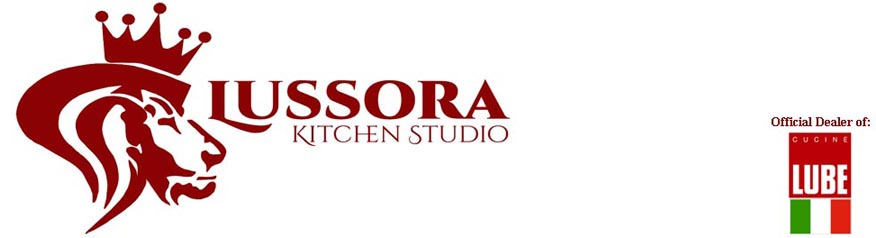 Lussora Kitchen Studio